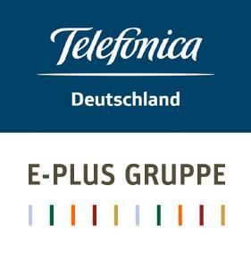 Kahlschlag bei Telefonica und E-Plus Gruppe