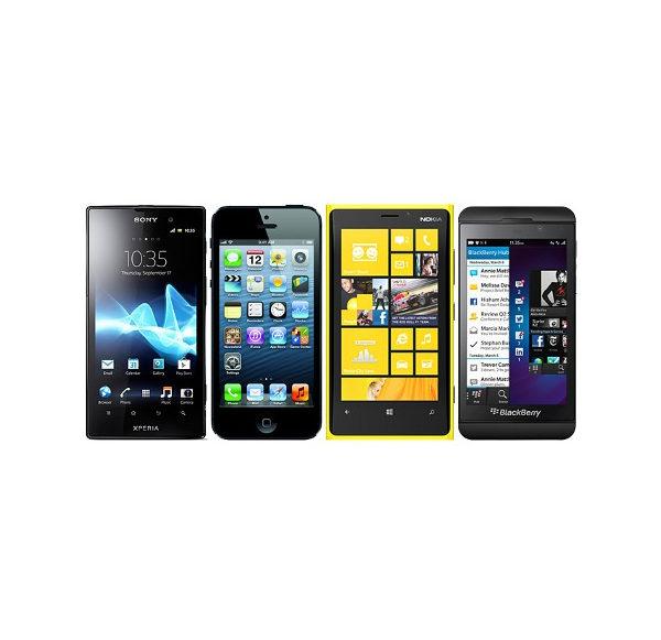 smartphones tablets ios archive. Black Bedroom Furniture Sets. Home Design Ideas