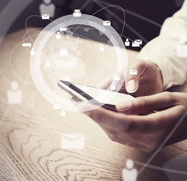 Android-Botnetze als Gefahr für Notfrufsysteme