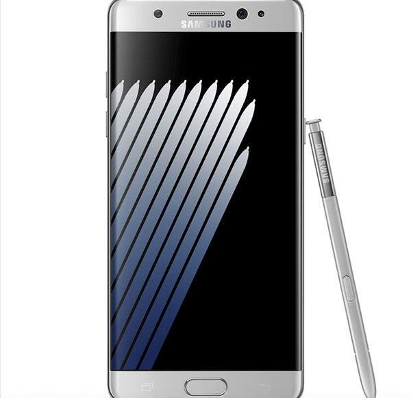 BatteryGate: Samsung will Zulieferer entschädigen