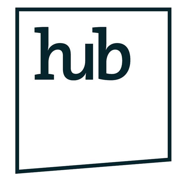 moobilux auf hub conference 2016