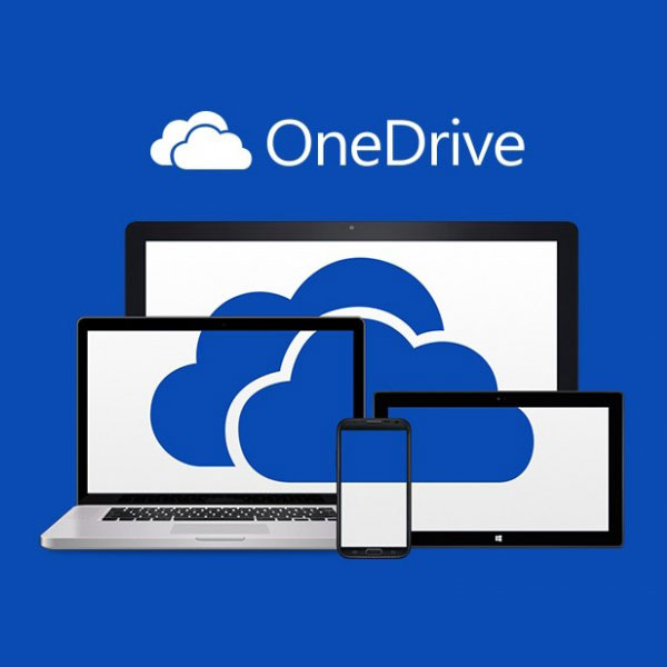 how to add onedrive to mac finder