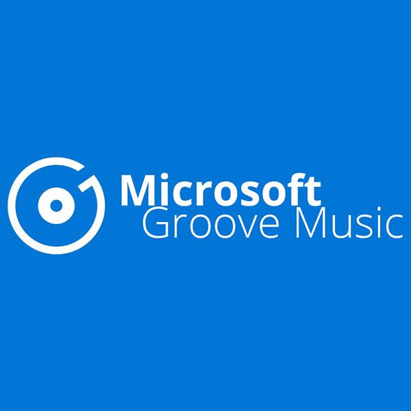 Aus Für Microsofts Groove Music Pass